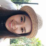 Foto Profil Nadia Sumana Putri