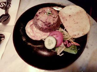 Foto 2 - Makanan(nasi goreng) di Supresso Coffee Bar oleh Ratu Aghnia