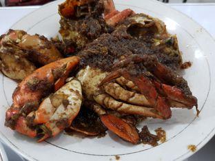 Foto 5 - Makanan di Sari Laut Kapasan oleh Amrinayu