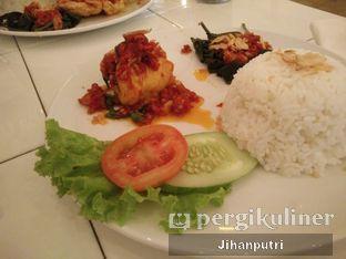 Foto - Makanan di Kopi Endeus oleh Jihan Rahayu Putri