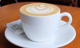 Oryca Coffee