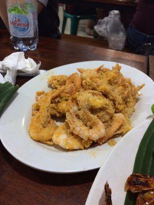 Foto review Aroma Sop Seafood oleh daniel  setiawan 9