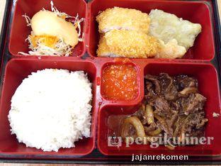 Foto 8 - Makanan di Gokana oleh Jajan Rekomen