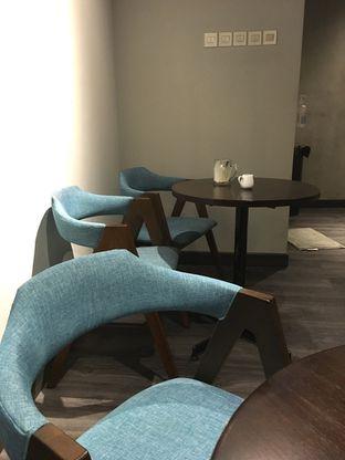 Foto 23 - Interior di Dopamine Coffee & Tea oleh Prido ZH