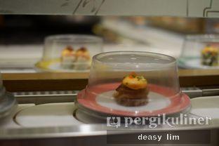 Foto 12 - Makanan di Sushi Go! oleh Deasy Lim