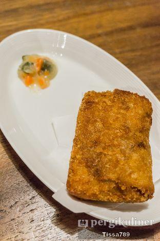 Foto 4 - Makanan di The Bunker Cafe oleh Tissa Kemala