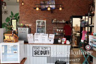 Foto review Toko Kopi Seduh oleh Sillyoldbear.id  10