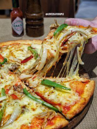 Foto 6 - Makanan di Foodmart Primo oleh Love2EatCouple