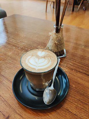 Foto 3 - Makanan di Coffeegasm oleh inggie @makandll