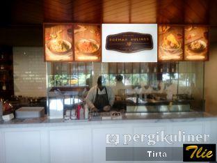 Foto 3 - Interior di Roemah Kuliner oleh Tirta Lie