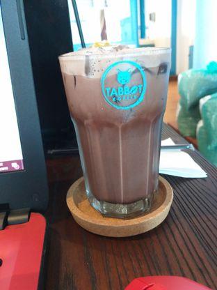 Foto 2 - Makanan di Tabbot Koffie oleh IG:  ReeMeyna
