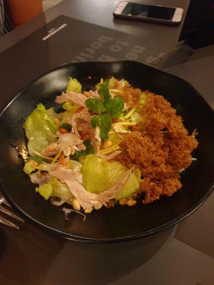 Foto 3 - Makanan(sanitize(image.caption)) di Greyhound Cafe oleh Pengembara Rasa