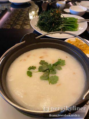Foto 5 - Makanan di Royal 8 Chinese Restaurant - Hotel JHL Solitaire oleh Francine Alexandra