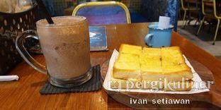 Foto - Makanan di The People's Cafe oleh Ivan Setiawan