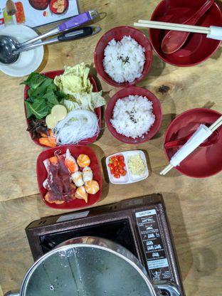 Foto review Shabu Tako oleh Widia Pebria Madani 1