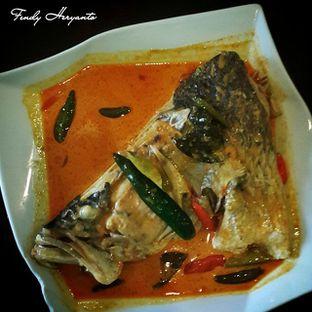 Foto 3 - Makanan di Pandan Bistro oleh Fendy Heryanto