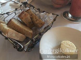 Foto review Union oleh Monica Sales 6
