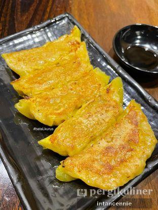 Foto 2 - Makanan di Abura Soba Yamatoten oleh bataLKurus