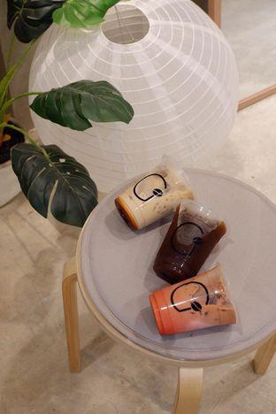 Foto 11 - Makanan di Gili Coffee & Eatery oleh yudistira ishak abrar
