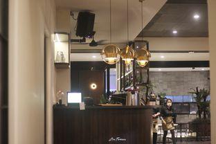 Foto review Tilu Kitchen & Patisserie oleh Ana Farkhana 2