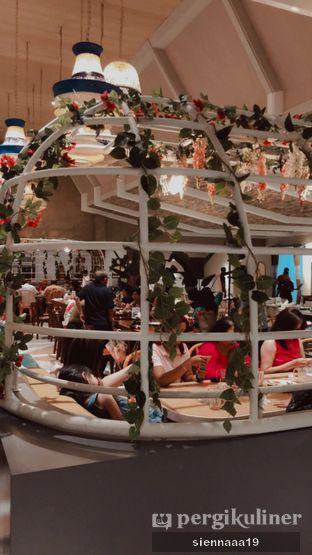 Foto 13 - Interior di Pondok Kemangi oleh Sienna Paramitha