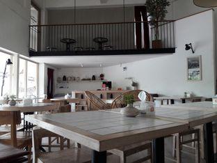 Foto 4 - Interior di Zangrandi Grande oleh Nisanis