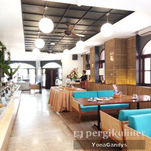 Foto 8 - Interior di Mendjangan oleh Yona dan Mute • @duolemak