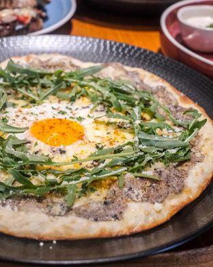 Foto 2 - Makanan di Hasea Eatery oleh Fadil Daffa