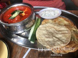 Foto 3 - Makanan di Casadina Kitchen & Bakery oleh Icong