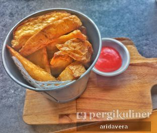 Foto 3 - Makanan di Gordi oleh Vera Arida