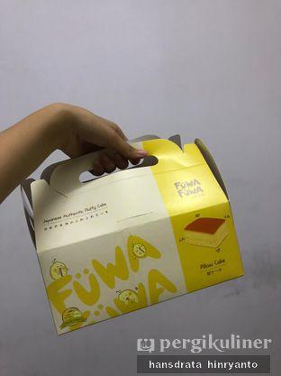 Foto review Fuwa Fuwa World oleh Hansdrata.H IG : @Hansdrata 1