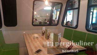Foto review Patbingsoo oleh Bernadetha Desi Ardiyanti 6