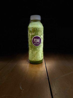 Foto review Pome oleh Yohanacandra (@kulinerkapandiet) 7