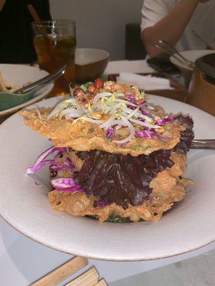 Foto 1 - Makanan di Tesate oleh Wawa | IG : @foodwaw