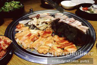 Foto 5 - Makanan di Seorae oleh Melody Utomo Putri