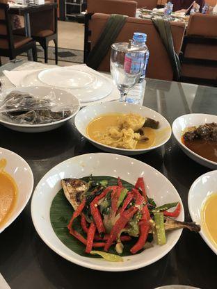 Foto 1 - Makanan di RM Pagi Sore oleh Kami  Suka Makan