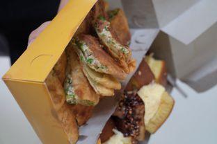 Foto 1 - Makanan di Martabak 777 Sinar Bulan oleh Wawa | IG : @foodwaw