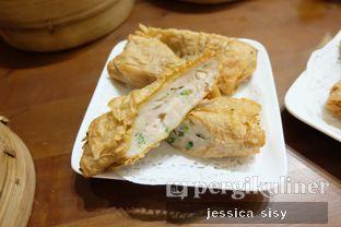 Foto 10 - Makanan di Tuan Rumah oleh Jessica Sisy