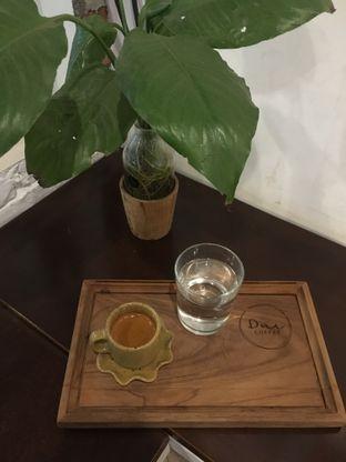 Foto 3 - Makanan di Dua Coffee oleh RI 347 | Rihana & Ismail