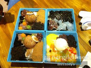 Foto - Makanan di Warung Gumbira oleh Anisa Adya