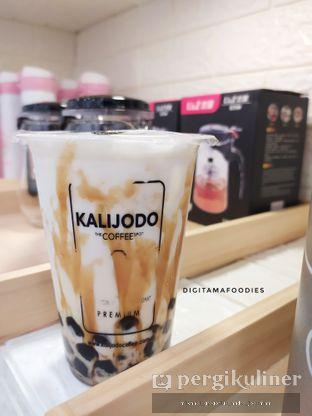 Foto review Kalijodo Coffee oleh Andre Joesman 7