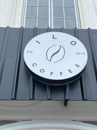 Foto 1 - Eksterior di Ilo Coffee oleh Levina JV (IG : @levina_eat & @levinajv)