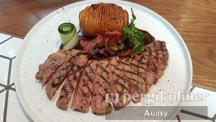 Foto 7 - Makanan di Pish & Posh Cafe oleh Audry Arifin @makanbarengodri