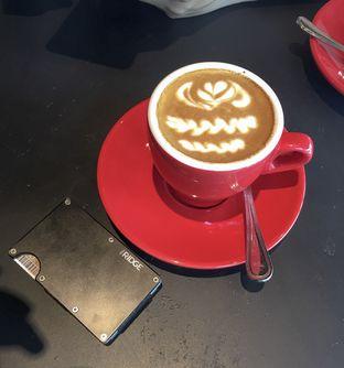 Foto - Makanan di Tanamera Coffee Roastery oleh mintico