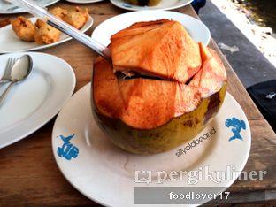Foto 7 - Makanan di Bandar Djakarta oleh Sillyoldbear.id