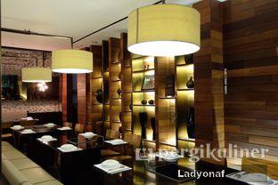 Foto 14 - Interior di Shaboonine Restaurant oleh Ladyonaf @placetogoandeat