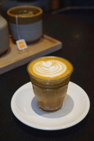 Foto 4 - Makanan di 1/15 One Fifteenth Coffee oleh yudistira ishak abrar
