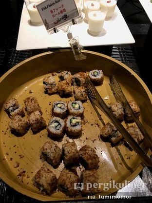 Foto 6 - Makanan di Shaburi Shabu Shabu oleh Ria Tumimomor IG: @riamrt