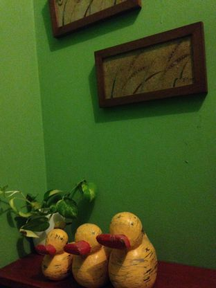 Foto review Toodz House oleh Almira  Fatimah 7