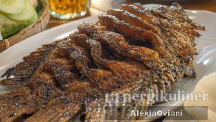 Foto 1 - Makanan(Gurame Bakar) di Waroeng Sunda oleh @gakenyangkenyang - AlexiaOviani